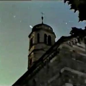 Embedded thumbnail for Storia e tradizioni del Lario: l'Isola Comacina e la Sagra di San Giovanni: SECONDA PARTE